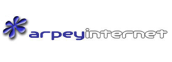 Arpey Internet – UK