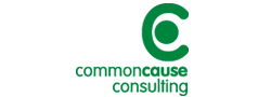 Common Cause Consulting – UK