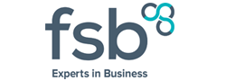 East Sussex Region, Federation of Small Businesses – UK