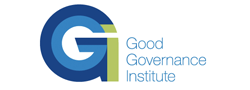 Good Governance Institute – UK